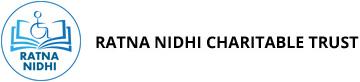 Ratna Nidhi CharitableTrust